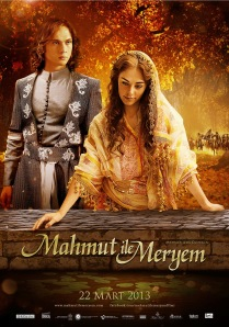 Mahmut-ile-Meryem