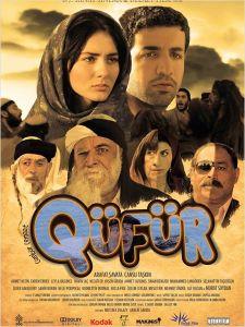 Q(ufur)