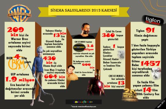 Sinema-Salonlarinin-2013-Karnesi