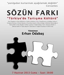 Sozun-Farki-Turkiyede-Tartisma-Kulturu