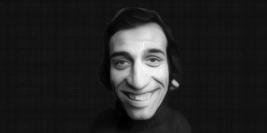 Kemal-Sunal-Roportaji