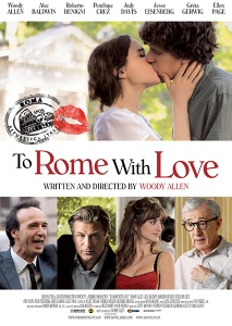 To-Rome-With-Love