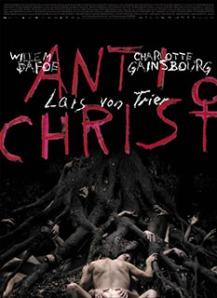 5. Antichrist (2009): Diyalektiğe Karşı – Kadın, Hıristiyanlık ve Nietzsche