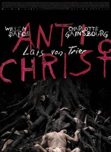 Antichrist (2009): Diyalektiğe Karşı - Kadın, Hıristiyanlık ve Nietzsche