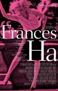 Frances-Ha