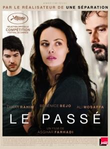 Le-Passe
