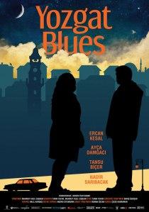 Yozgat Blues (2013): Bana Bir Taşra Şarkısı Söyler misin?