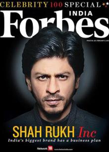 1. Yeni Başlayanlar İçin Hint Sineması: Shah Rukh Khan Efsanesi (2. Bölüm)
