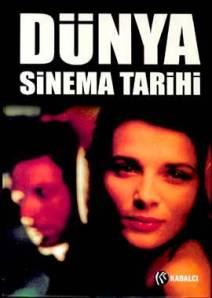 Dunya-Sinema-Tarihi
