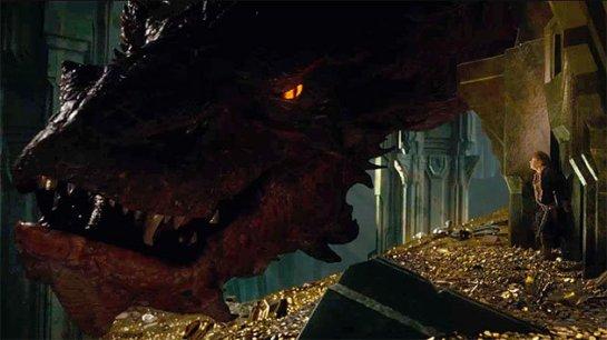Hobbit-Desolation-of-Smaug