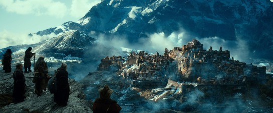 The-Hobbit-The-Desolation-of-Smaug