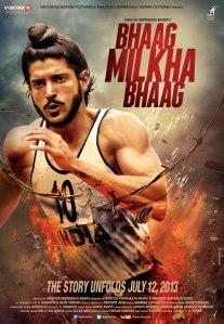Bhaag Milkha Bhaag (2013): Uçan Sih'in Ödüllü Hikayesi