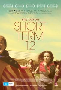 Short-Term-12