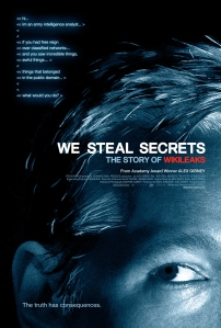 We-Steal-Secrets