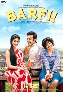 Barfi-Movie-Poster-Designs-21