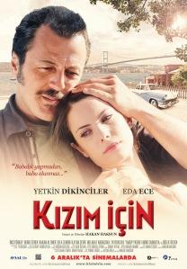 Kizim-Icin