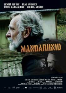Mandariinid