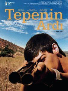 Tepenin-Ardi