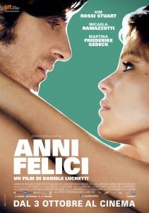 Anni-Fellici