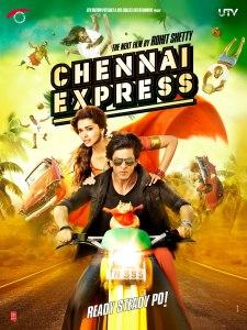 Chennai-Express-Deepika-Padukone