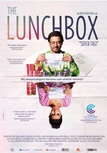 the-lunchbox-68-2