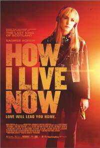 How-I-Live-Now