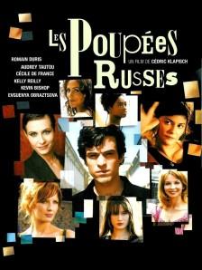 Les-Poupees-Russes
