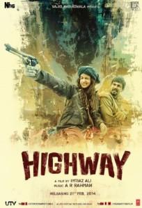Highway-Imtiaz-Ali