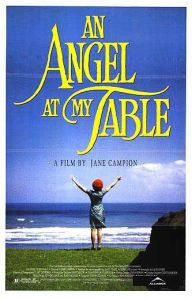 angel_at_my_table