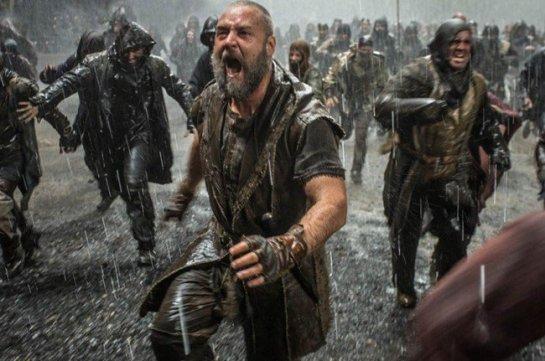 Noah-2014-Movie-Images-650x431