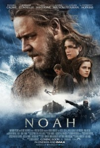 noah-movie-poste