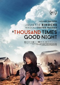 thousand_times_good_night