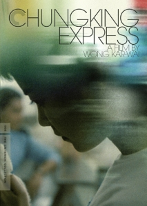 chungking.express