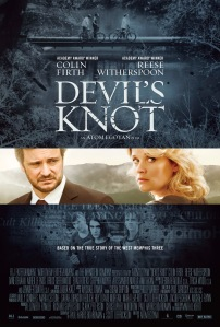 devils-knot