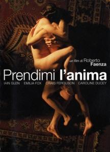 Prendimi_lanima