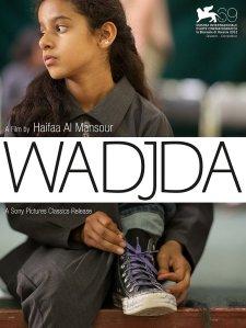 wadjda