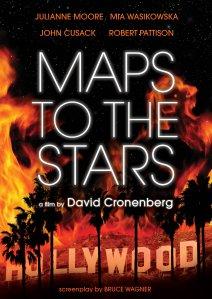 maps-stars