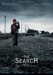 the-search