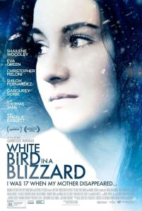 white_bird_in_a_blizzard