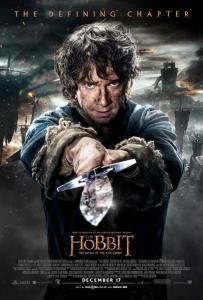 hobbit-battle-five-armies