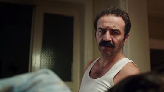 Bana-Masal-Anlatma-Yılmaz-Erdoğan