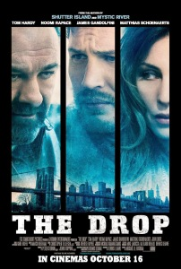 The-Drop