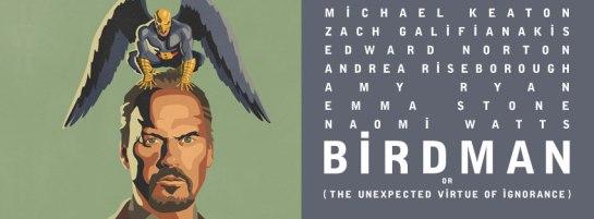 Birdman-banner (1)
