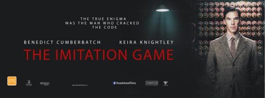 imitation-game-banner
